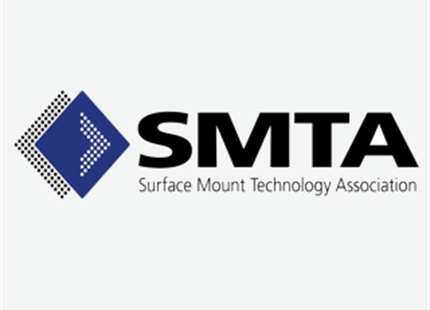 SMTA - New England Expo